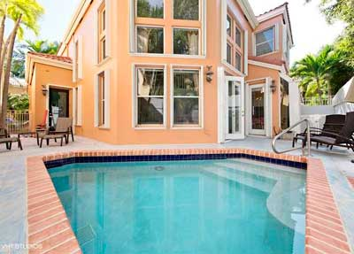 Island Way homes for Sale and Rent